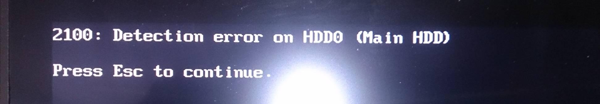 Notebook Datenettung - Windows startet nicht