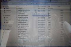 Daten-wurden-vom-Trojaner-verschluesselt