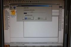 Pruefung-der-Festplatte-ob-Datensicherung-moeglich